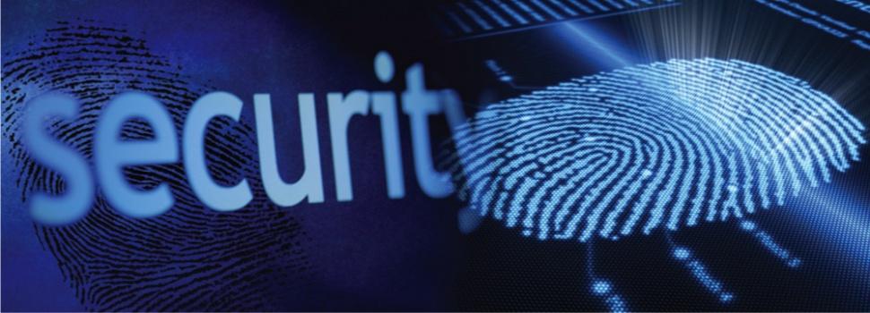 Ook voor particulier onderzoek kunt u bij SGS Security terecht.